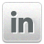 FluteBox en Linkedin
