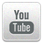 FluteBox en Youtube