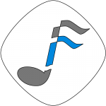 FLUTEBOX ICON FLBX