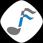 FLUTEBOX ICON FLBX