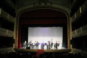actividades-de-flauta-beatbox-orquesta-de-flautas-benavente