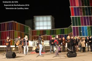 actividades-de-flauta-beatbox-sog-rtvcyl-especial-nochebuena-Flutebox.es