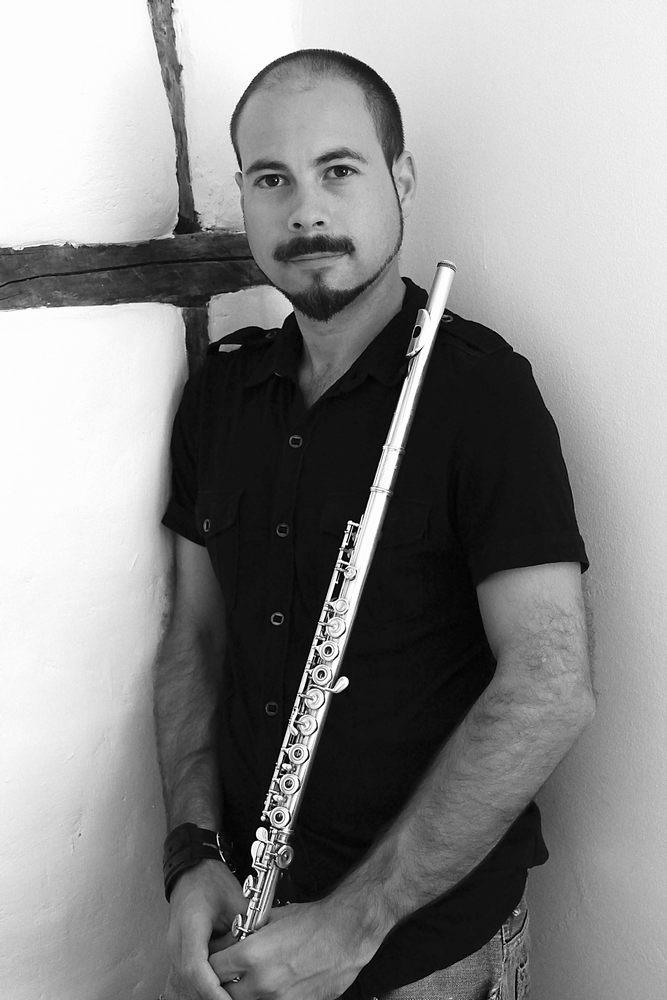 oscar-vazquez-flautista beatbox