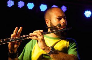el-flutebox-oscar-vazquez-flauta-beatbox