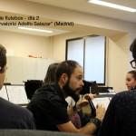 Beatbox flute Course