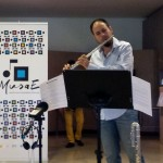 Flutebox.es-Altamira Flauta Beatbox