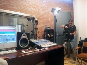 Flutebox Sog entrevista 01