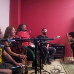 Flutebox Sog entrevista 01