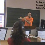 Beatbox flute workshops