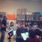 Flutebox.es-Beatbox flute workshop