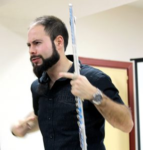 clases-de-flauta-beatbox-Madrid-Flutebox.es