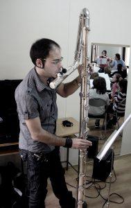 clases-de-flauta-beatbox-sevilla-Flutebox.es