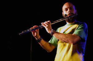 acompañamientos-de-piano-oscar-vazquez-flauta-beatbox-flutebox