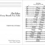 Canciones de flauta fáciles Police