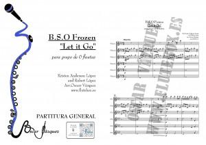 Frozen-Let-it-go-grupo-flauta