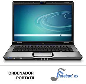 portatil-laptop-clases de flauta online-online flute class-Flute-Flauta-Beatbox