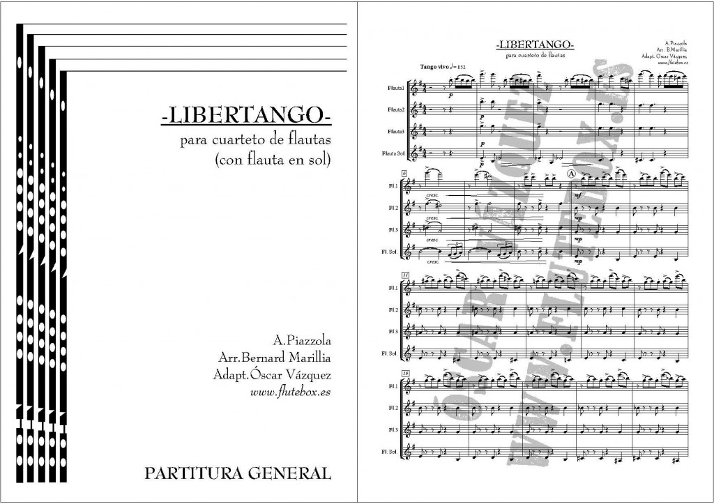 sample2-4libertango