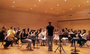 Flutebox.es