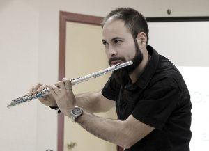 Aprender flauta beatbox-oscar-vazquez-flutebox