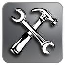 Partituras para flauta de técnica y ejercicios en Flutebox.es