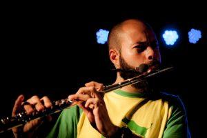 tecnica-de-flauta-beatbox-oscar-vazquez-flutebox