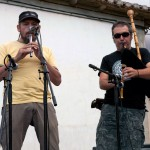 Flutebox.es-SOG Folk