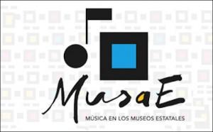 Flutebox en Musae