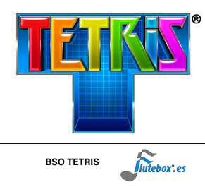 tetris-partituras-de-flauta-beatbox-Flutebox.es