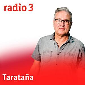 Radio3 SOG Tarataña Sogstonehills