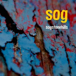SOG SOGSTONEHILLS CARATULA