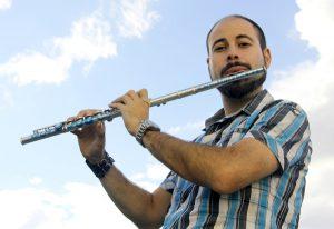Clases-de-flauta-individuales-de-Flauta-Beatbox-Leon-Flutebox.es