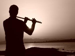 libro-de-flautistas-flauta-beatbox-flutebox.es