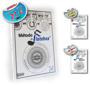 Metodo-Flutebox-Vol.1-Ofertas