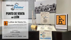 Metodo-Flutebox-Punto-Venta-Luthier-de-viento-Leon